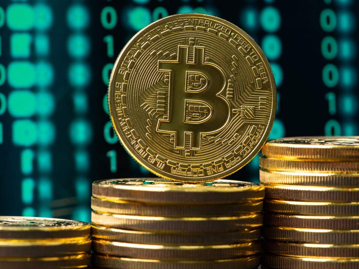 Bitcoin (BTC) has already dipped below $60,000, but overall BTC price action suggests that the amazing 2017 bull run is still in play